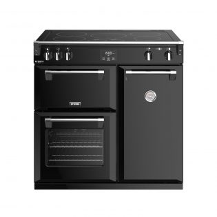 Belling stoves